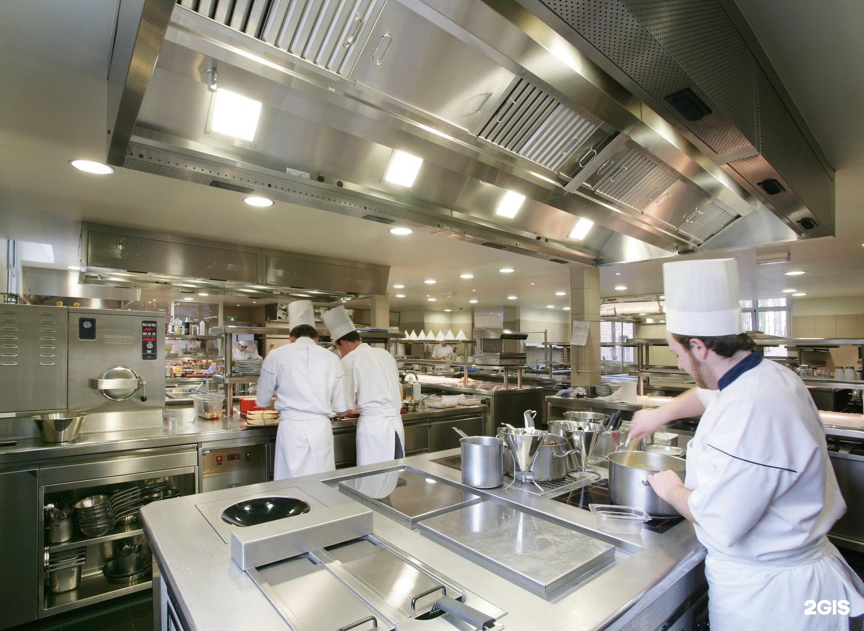 картинки рабочего места повара писала нк, этом