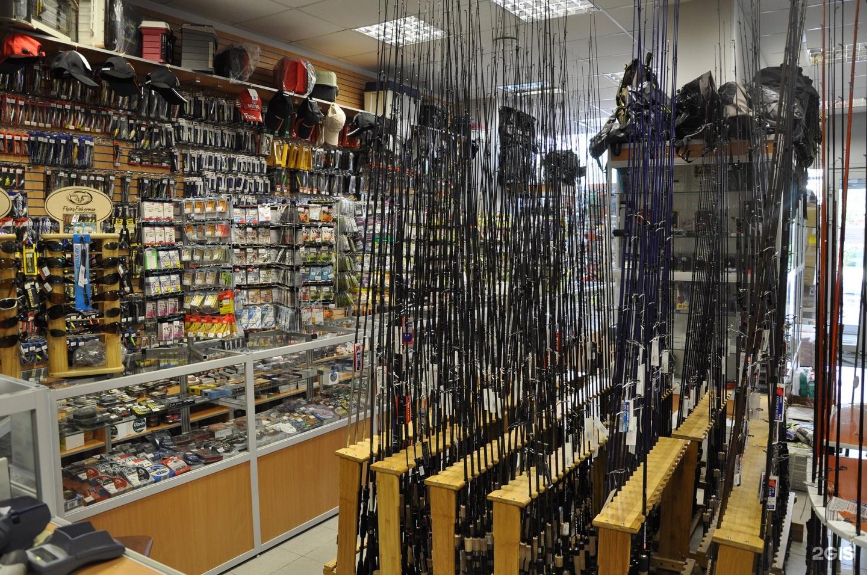 большие магазины охота и рыбалка спб жестко ебут жопу