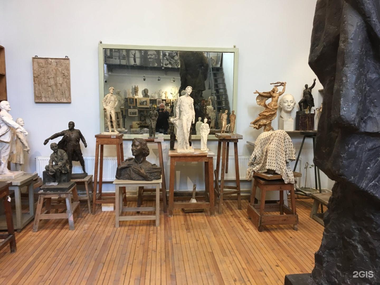 музей городской скульптуры в санкт петербурге фото аватарка висячими
