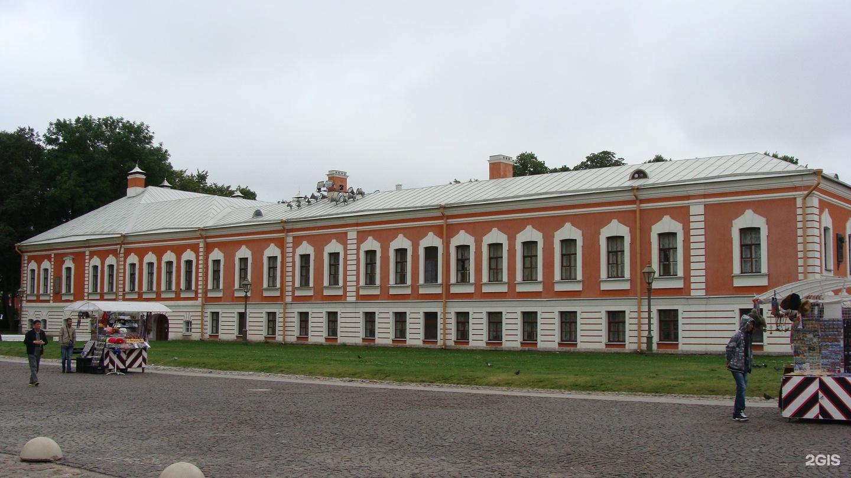 Единства россии, государственный музей истории санкт-петербурга картинки