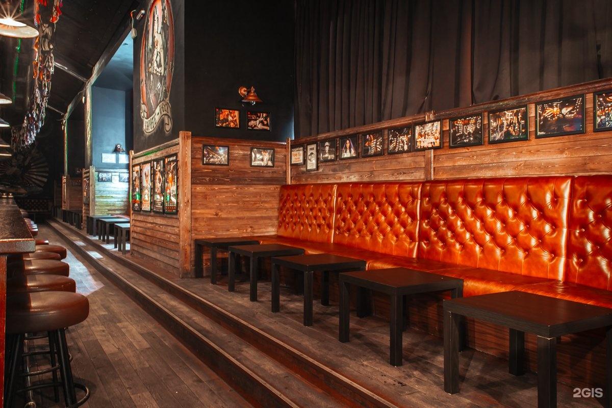 фишка этого бар гадкий койот в санкт петербурге фото образом