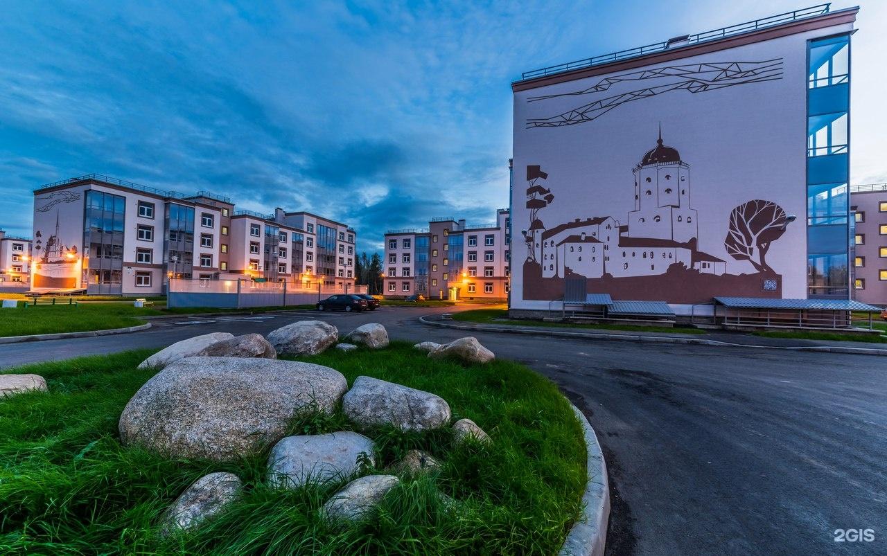 Фото озеро юрасовское г бор нижегородской области