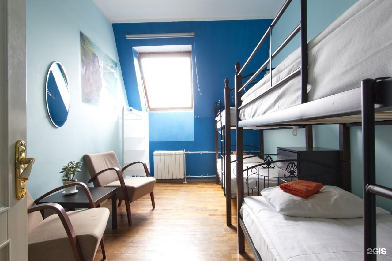 помещение под хостел москва фото фото квартир