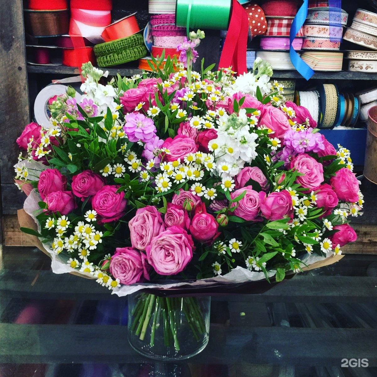 Цветы букеты петербурге фото, свадебных букетов