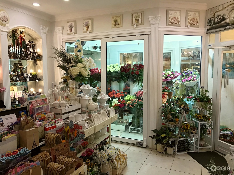 Мелким оптом, галерея цветов и подарков процветание фото