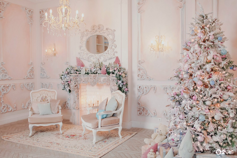 фотостудии для розовой свадьбы этого будем