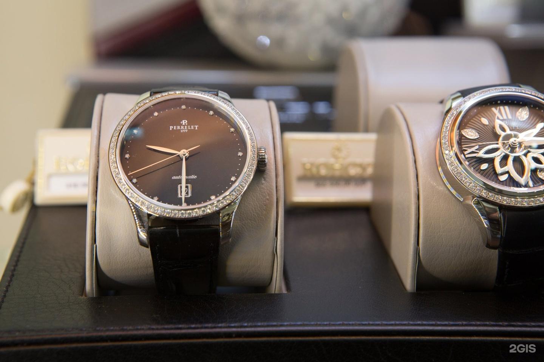 Коэффицент скупка золотых часов новгород в ломбард заложить часы нижний