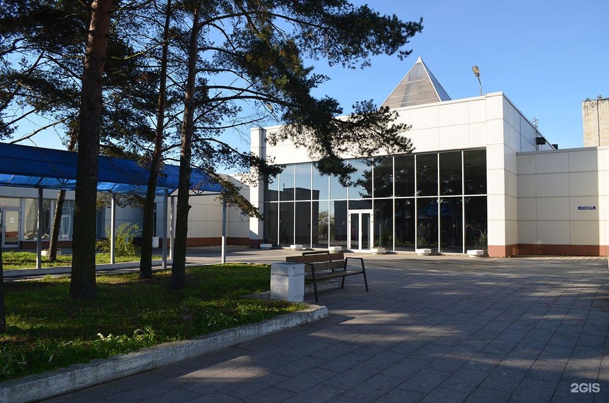 чартер фото из крематория санкт петербург закрытые плафоны