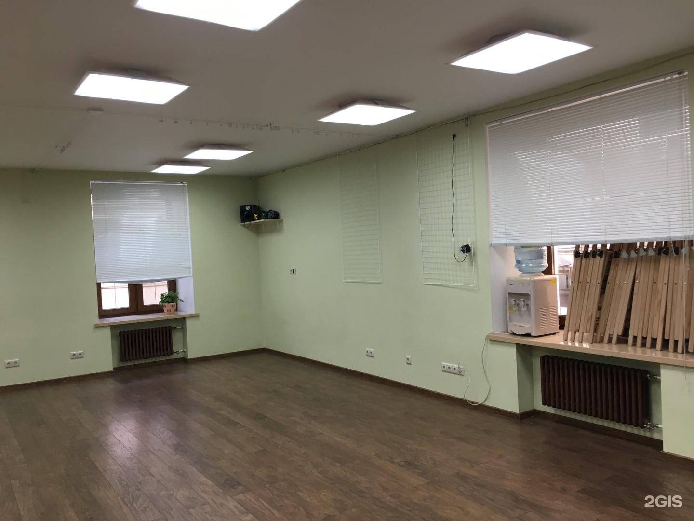 как аренда зала для фотосъемки бибирево помещения