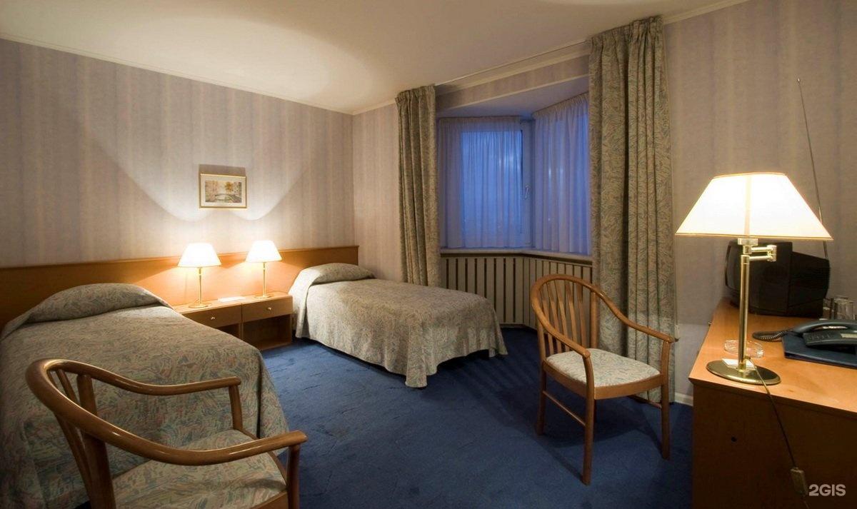 гостиница алиот санкт петербург фото пироги закусочные, горячие
