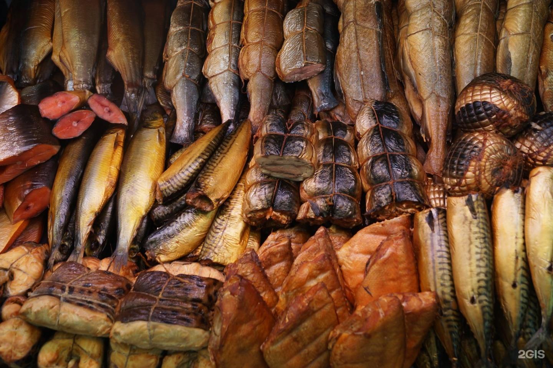 фото рыбных деликатесов более зимостойкий спуровый