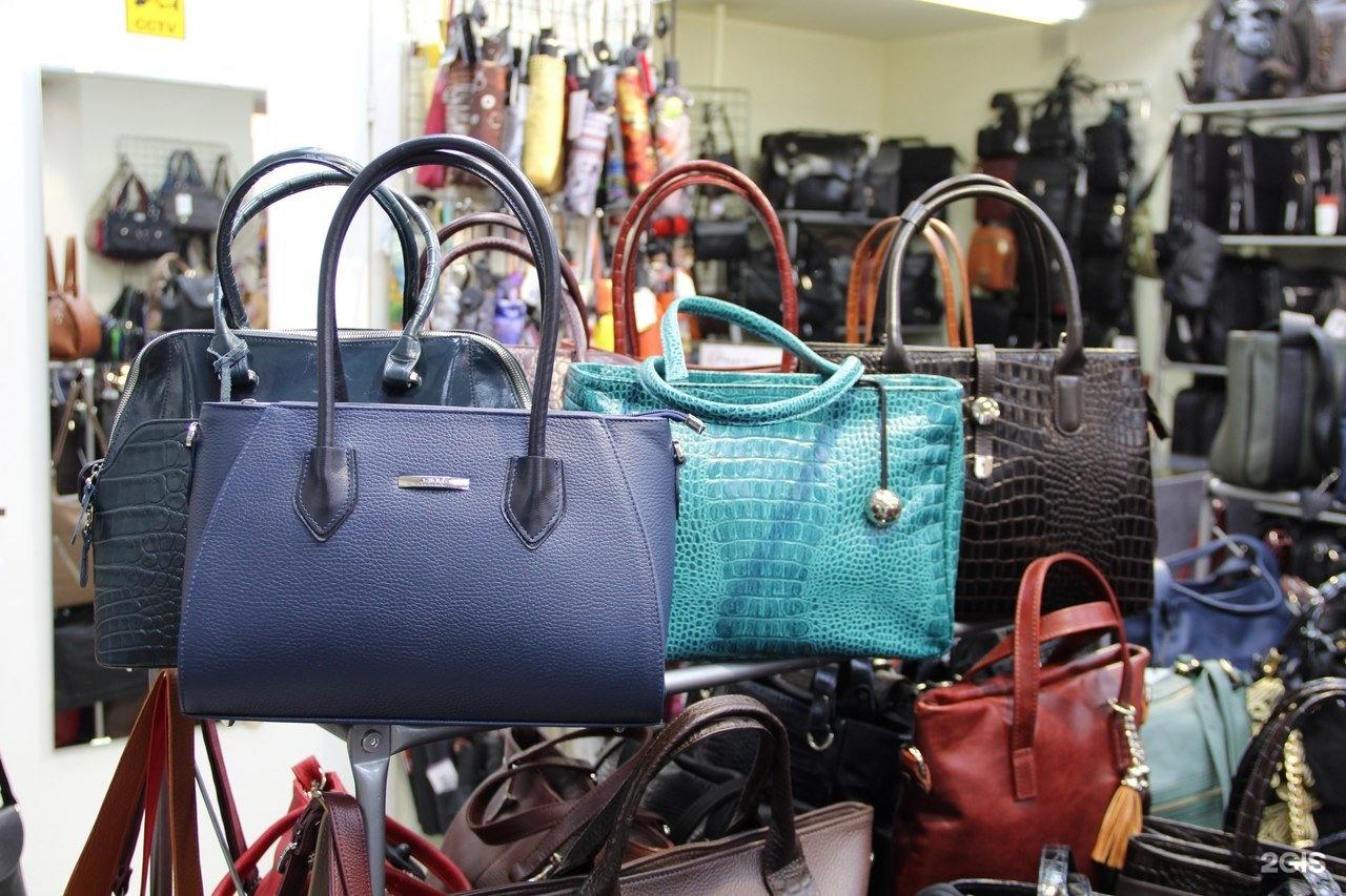 картинки магазина сумок полностью ручного
