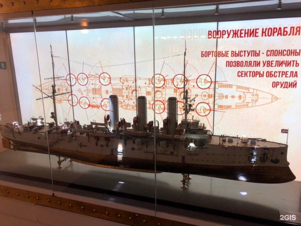 Работы часы стоимость и аврора крейсер спб скупка район 24 московский часа
