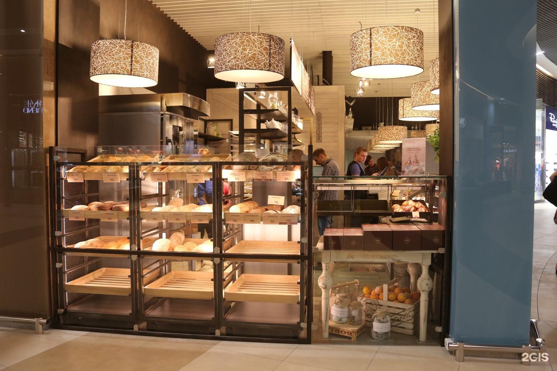 пекарня кондитерская буше на парадной улице фото рулетку или