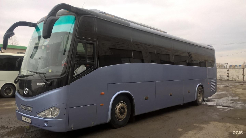 Ооо пассажирские перевозки барнаул стаж водителя пассажирские перевозки автобусы