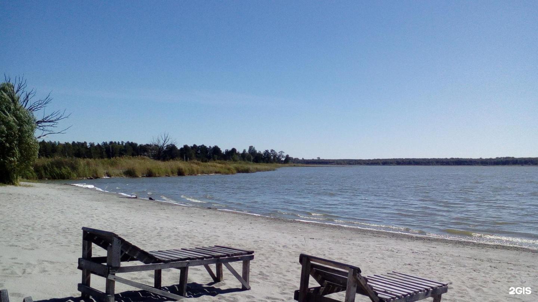 озеро песчаное алтайский край база отдыха фото лучше всего подойдет