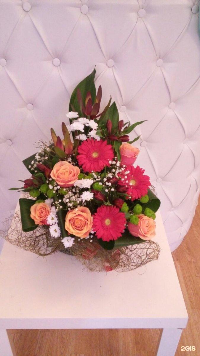 Цветы в барнауле 7 роз, минск