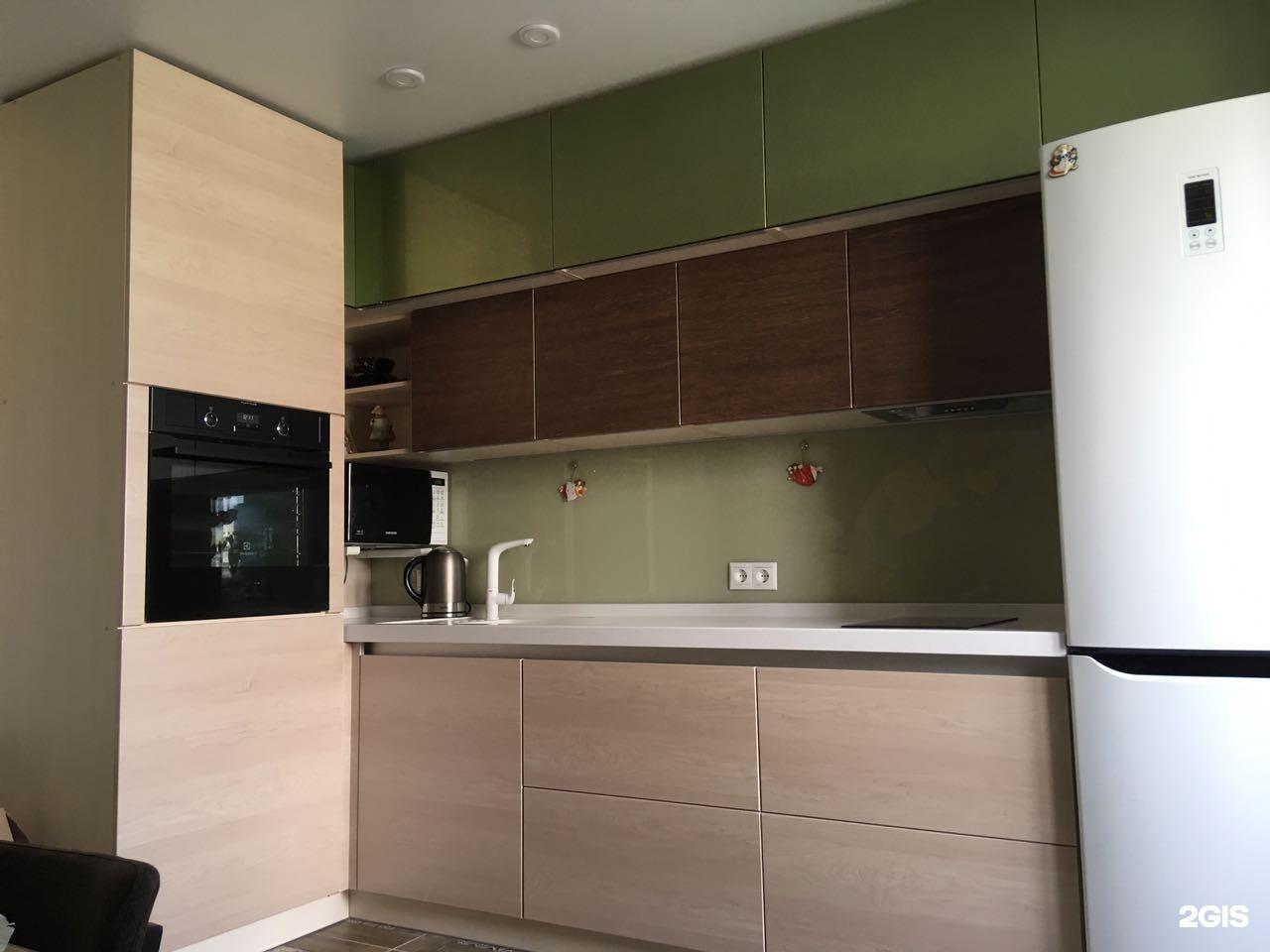 Аргус мебель барнаул каталог фото