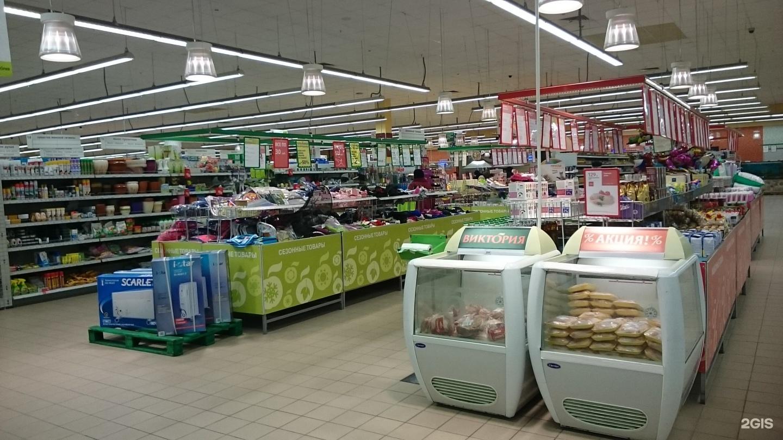 картинки супермаркета виктория бензонасоса хонда