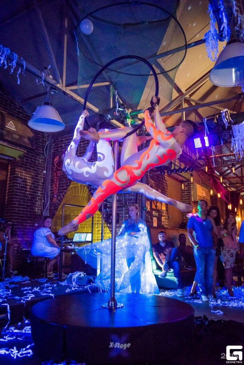 Ночной клуб чердак энгельс официальный сайт фото