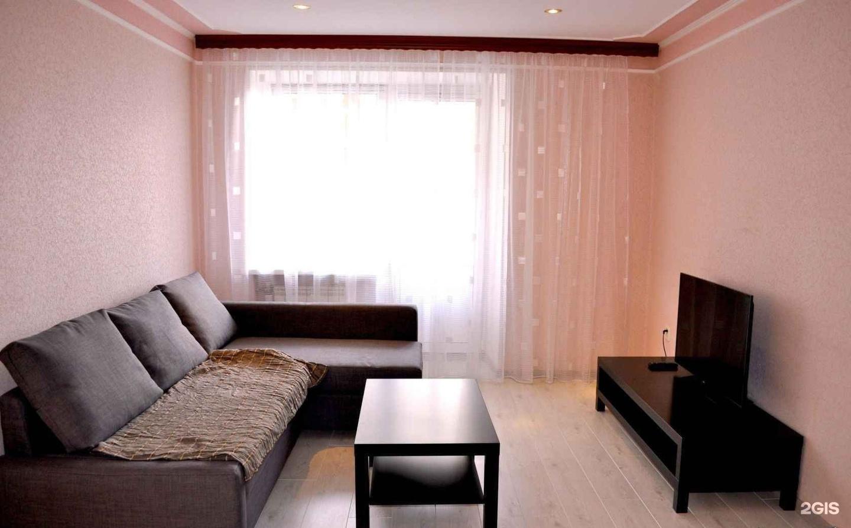 фото квартир с обычным ремонтом и мебелью половые губы