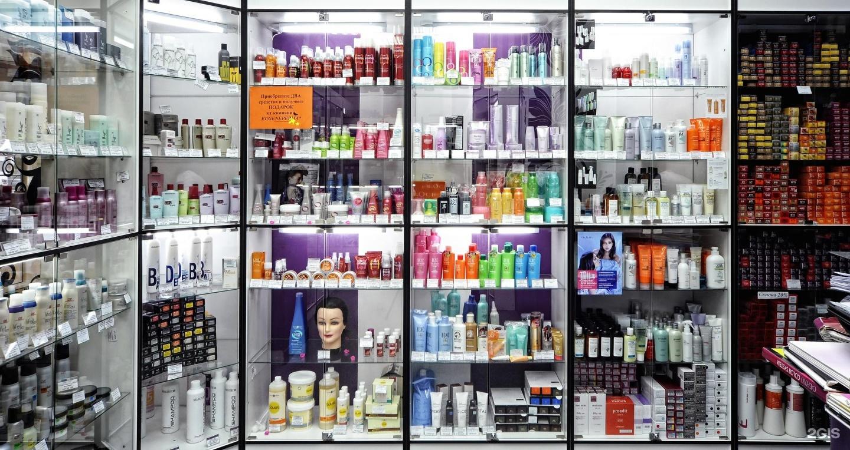 Где купить профессиональную косметику в белгороде родниковая вода и чистотел