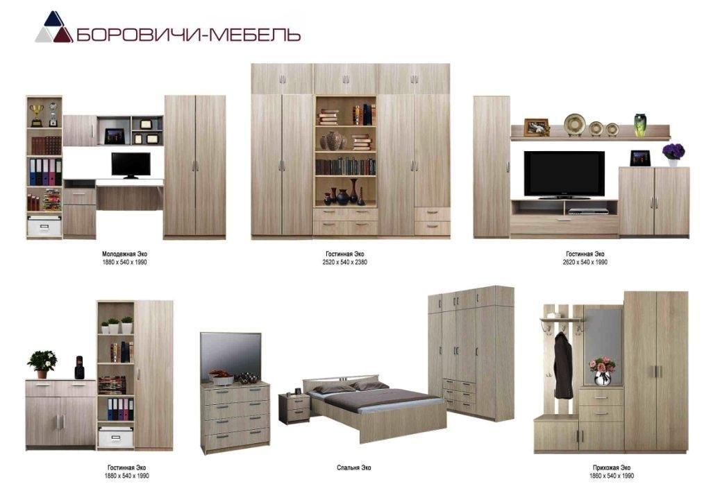 Группа компаний азбука мебели официальный сайт производителя создание бесплатный сайтов