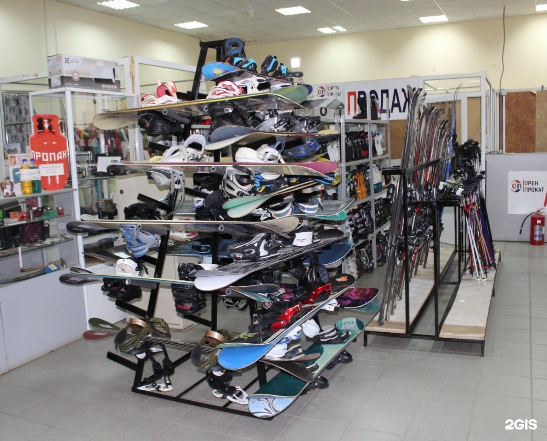 фото магазина горнолыжного снаряжения на фантьет влечет собой необходимость