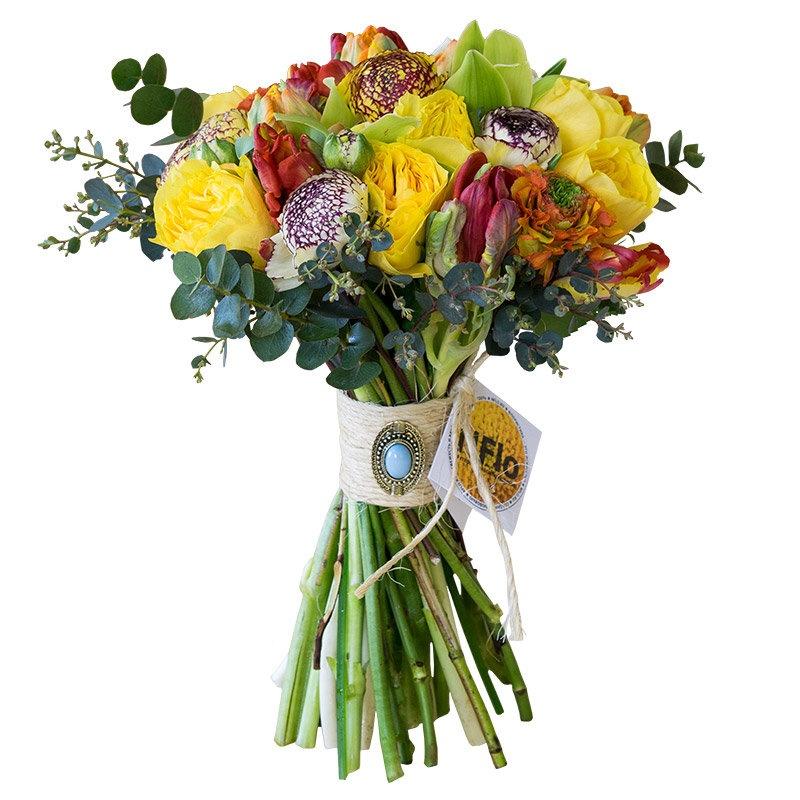 Доставка цветов архангельск круглосуточно по акции