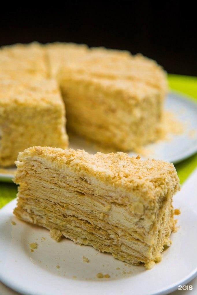 самое интересное торт римский рецепт с фото школе дуглас