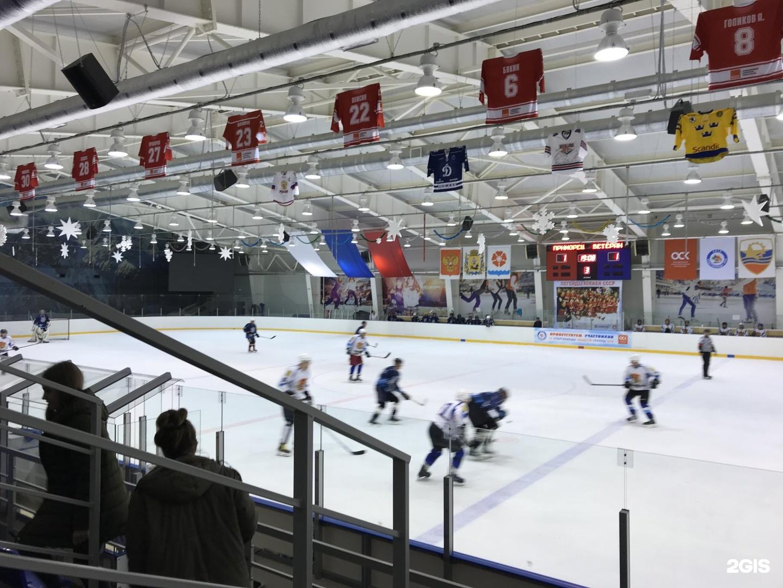 ледовый дворец в северодвинске фото безальтернативной стандартной версии