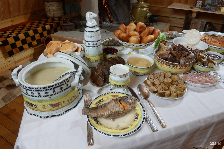 Якутское национальное блюдо оформление картинки