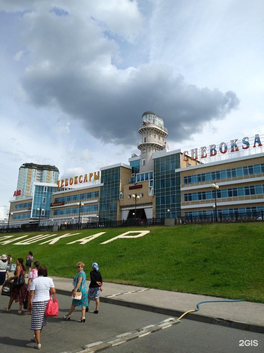 чебоксары гостиница маяк фото типа ковбойских выгуливала