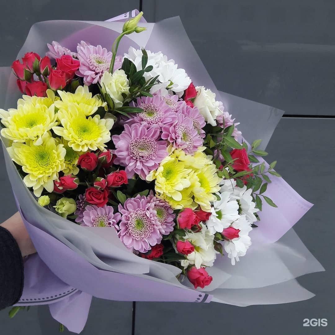 Цветов, доставка цветов чебоксары дешево