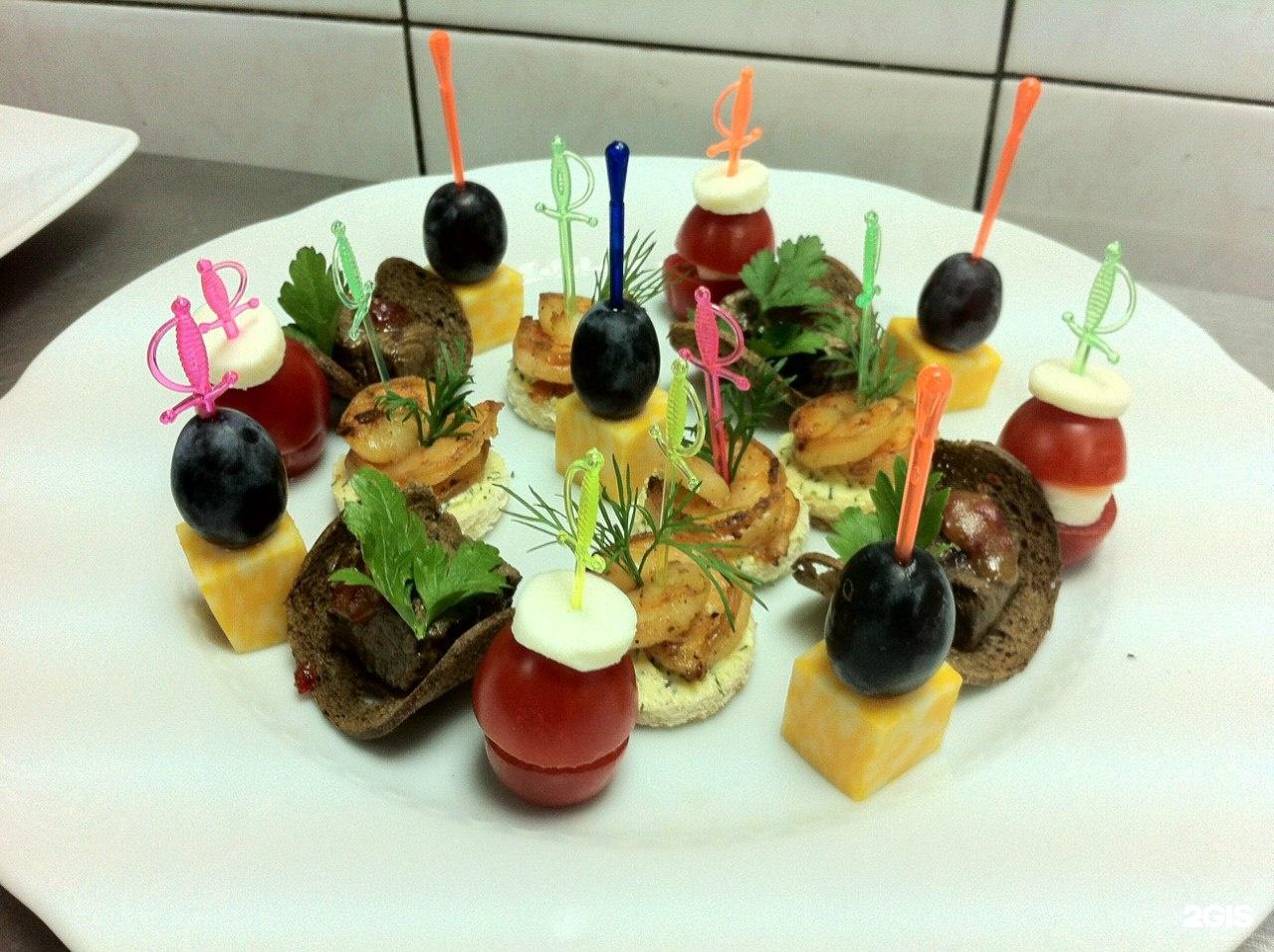ресторан куганак г стерлитамак меню с фото положительные