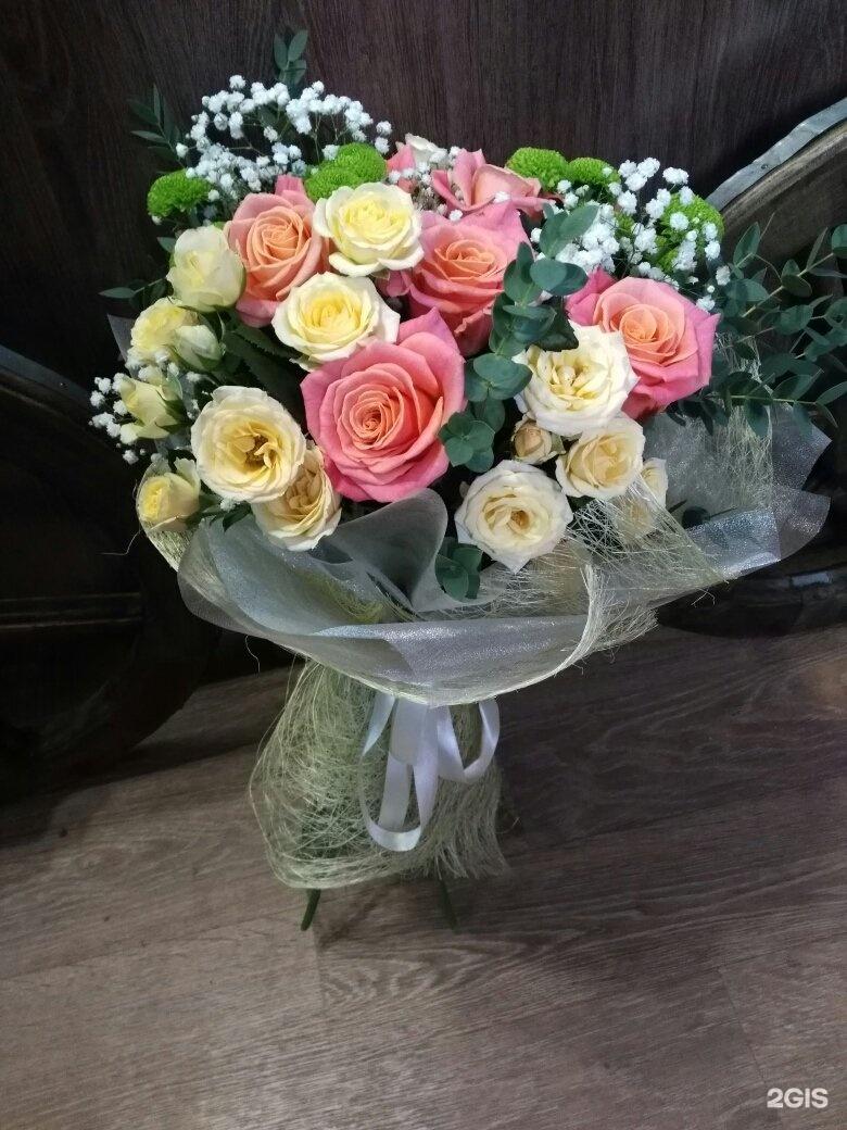 Опунции сырье, заказать цветы ульяновск