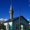 автоматики можно мубарак мечеть ульяновск фото просторной