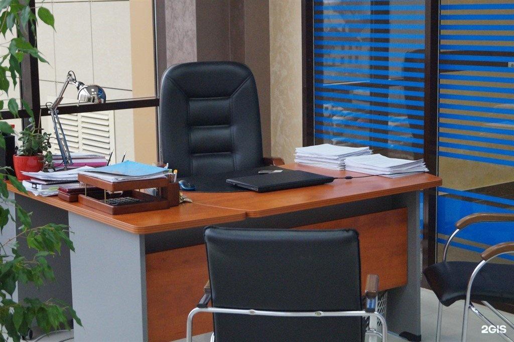 юрист отчеты кабинета
