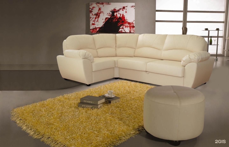 Мебель в кирове с фото и ценами