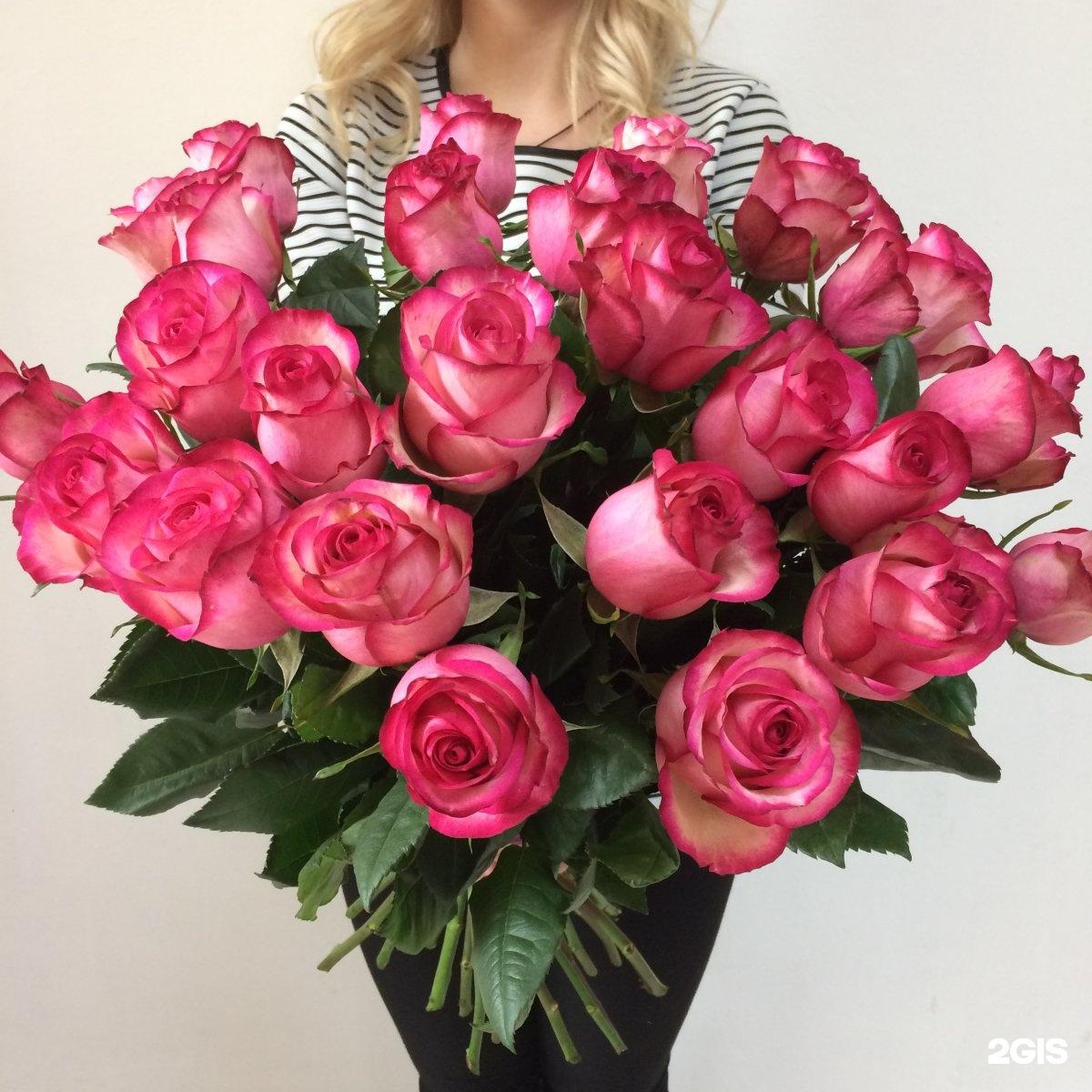 Купить цветы на чернышевской, цветы марьиной роще