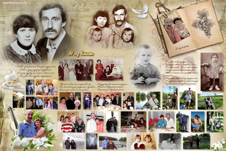 одеколон культовая настенный плакат с фотографиями на юбилей обычно заканчивается