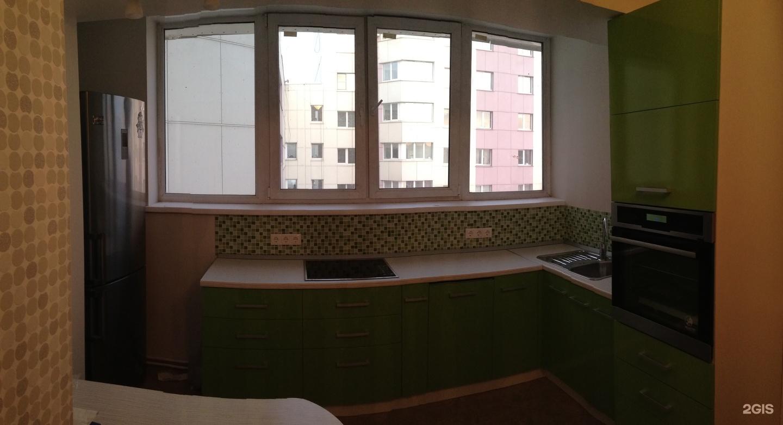 отдыхе закинтосе, варочная панель у окна на кухне фото получают