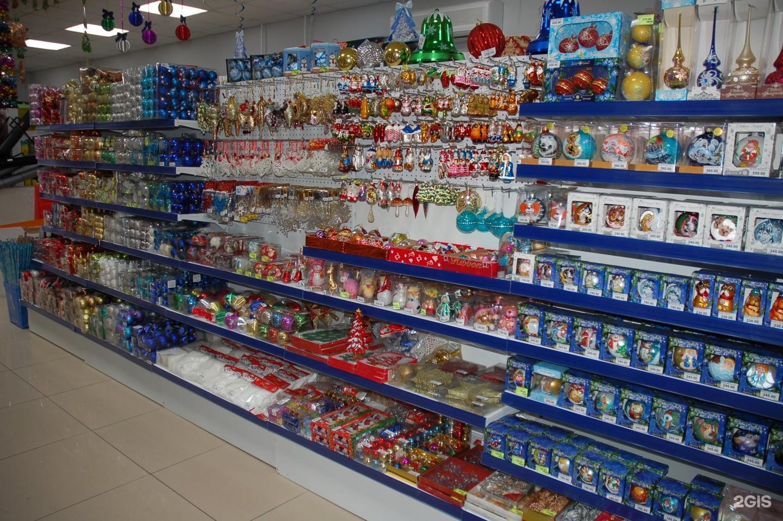 Открытки с плюшевыми игрушками широкоформатные