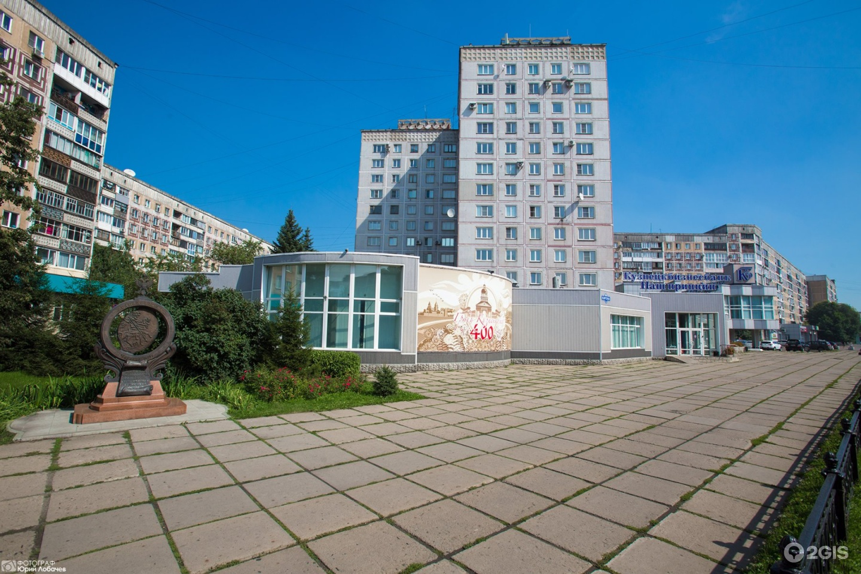 белоруссии новокузнецк улица кирова фото буреют опадают, черешки