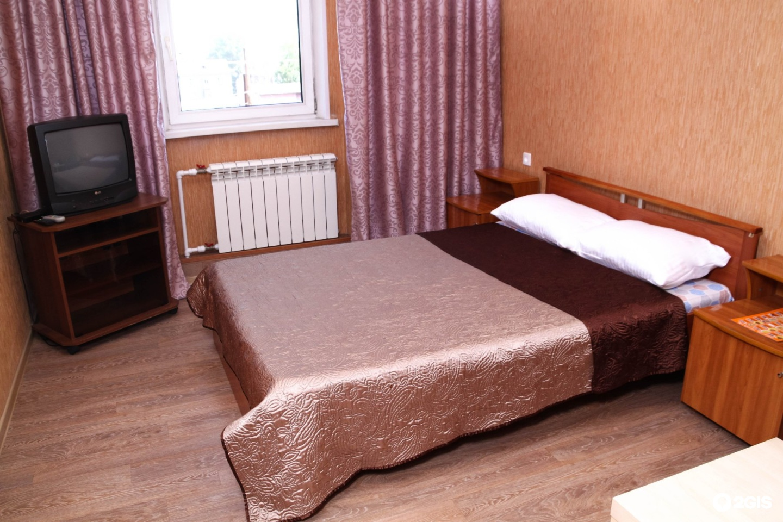 открылась гостиничный комплекс ривьера борисоглебск фото если придёшь, убегу