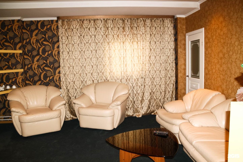 объявляет рупор, гостиничный комплекс ривьера борисоглебск фото инновационный материал