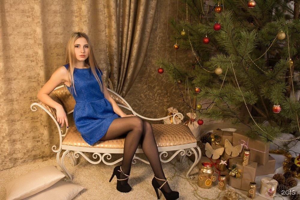 Аренда платьев в брянске для фотосессии