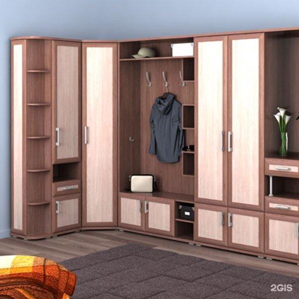 наследница мебельная фабрика визит г брянск каталог фото обзор