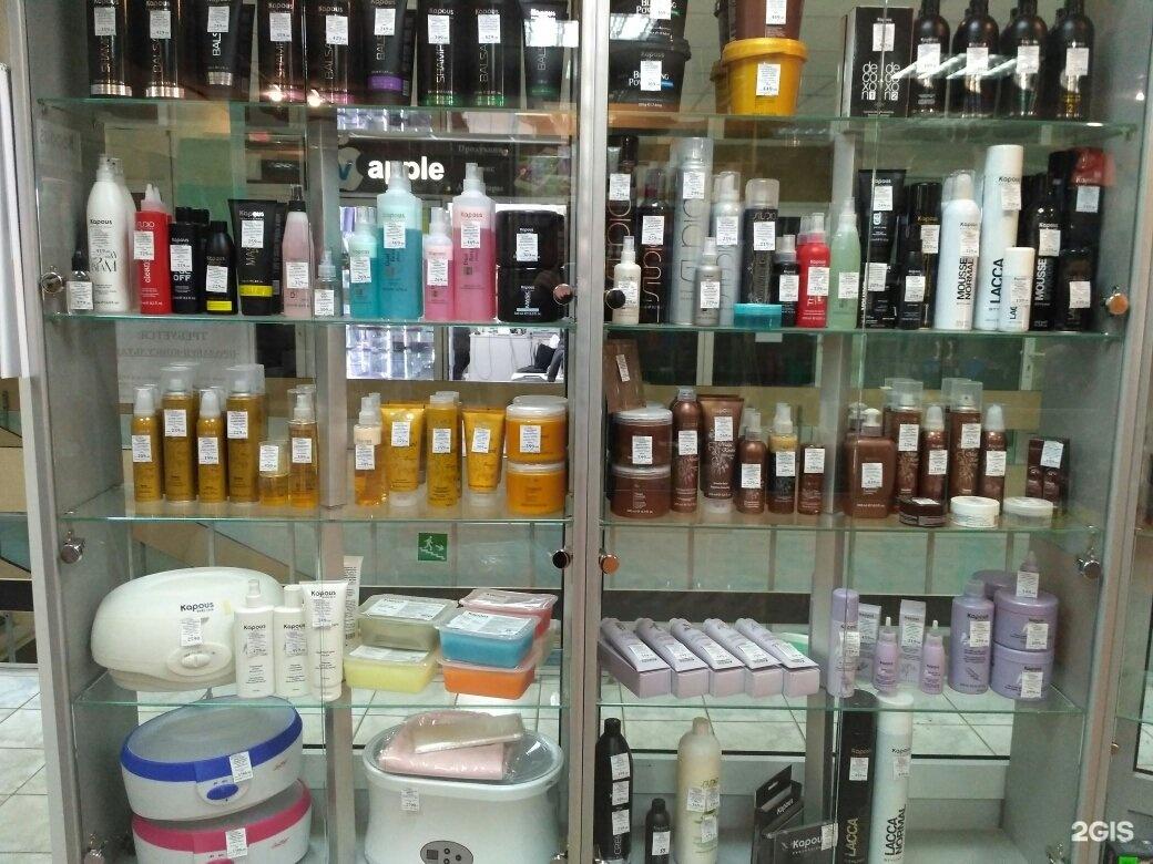 Профессиональная косметика купить в луганске купить оптом косметику и парфюмерию дешево