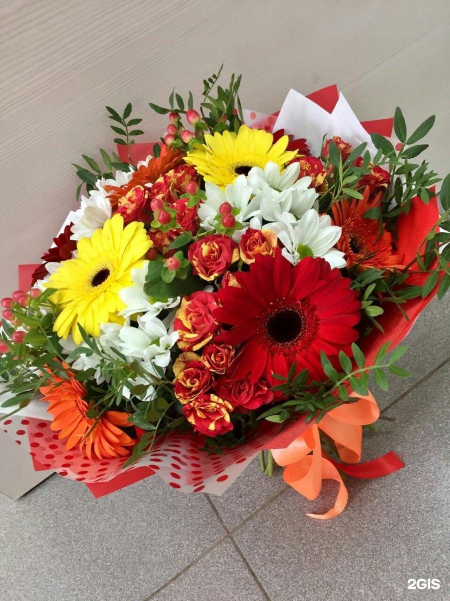 Цветы заказать в иваново, кострома оптовый